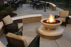 chimera fire pit fire pit my fire pit blog