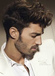 trendy haircut men from behind wearable summer haircut for fashion hungry men