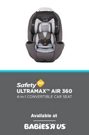 babies r us thanksgiving 179 best safety 1st kid friendly travel images on pinterest