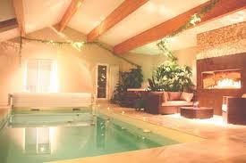chambre avec prive chambre d hotel avec privatif montpellier rêve d ailleurs