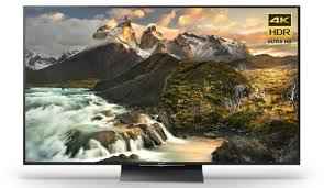 best deals of black friday 2017 for 4k tvs 10 amazing tv deals you can buy right now