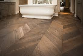 sincere home decor oakland diablo flooring inc duchateau hardwood the new classics