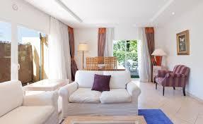 rooms atalaya park golf u0026 holiday resort