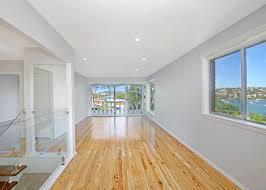 Utopia Laminate Flooring Utopia Real Estate