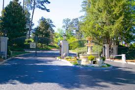 Homes In Buckhead Atlanta Ga For Sale Lenox Heights Buckhead Atlanta Condos