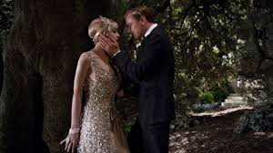 the great gatsby images the great gatsby starring leonardo dicaprio is a relentless