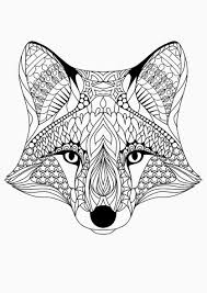 tricky colouring pages free download