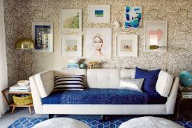 Living Room Design Quiz 5 Tips To Make Your Living Room Kid Friendly Without Compromising