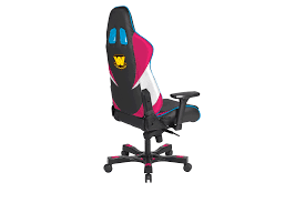 Office Chair Images Png Throttle Series