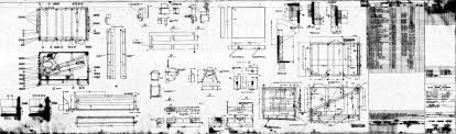 detailing the italeri 1 35 pt 109 kit heater house details and assembly pt 163 196 314 367