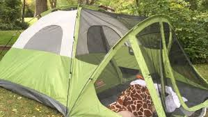 dome tent with porch 7 best including inflatable and one with 3 rooms
