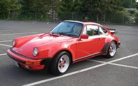 used 911 porsche for sale porsche 911 classics for sale classics on autotrader