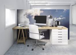 wall mural ideas tagged re decorating your office with wall murals and cubicle stickers