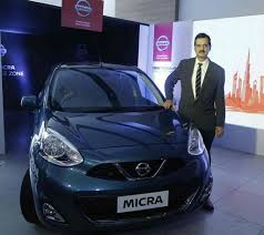 nissan micra price in kolkata 2017 nissan micra launched priced from rs 6 30 lakhs latest