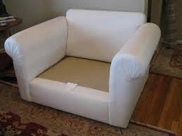 Oversized Chair Slipcover Xcnxinfo Page 38 Xcnxinfo Armchair