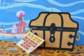 jake and the neverland pirates birthday invites birthday and baby shower invitations jake and the neverland
