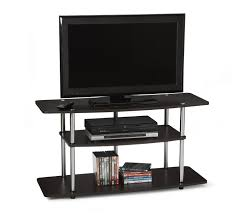 Living Room Furniture Tv Simple Furniture Simple Cymax Tv Stands With Sisal Carpet For