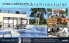 punch home landscape design download punch home landscape design beautiful punch home landscape design