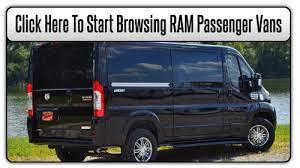 dodge ram promaster for sale ram promaster passenger vans inventory photosconversion