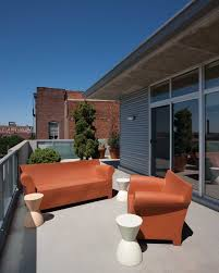 sparkling modern patio furniture decorating ideas with home cinema