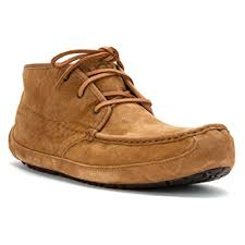 ugg lyle sale amazon com ugg australia mens shoe shoes