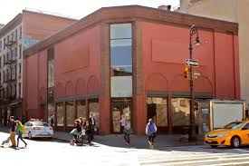 Barnes And Nobles Upper West Side Shuttered Sixth Ave Barnes And Noble To Become Bank Greenwich