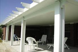 pictures of patio covers pictures of alumawood newport patio covers