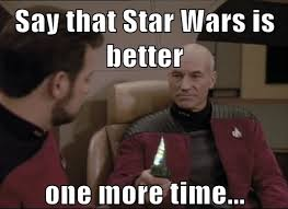 Picard Memes - star trek captain meme now in meme form these are 15 of the