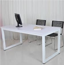 Ikea Meeting Table Ikea Boardroom Table Ikea Bekant Conference Table Ikea Bekant