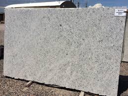 white ornamental granite countertops by granite liquidators 599