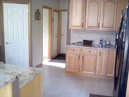 floor ideas for kitchen kitchen floor ideas