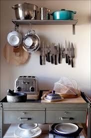 kitchen european kitchen cabinets nyc kitchen showrooms nyc
