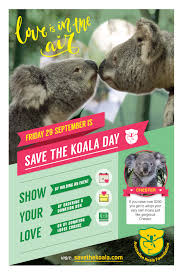 Design Your Own Home Australia by Save The Koala Month Australian Koala Foundation