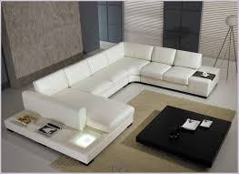 Pull Out Sectional Sofa Furniture Amazing Pull Out Sleeper Sofa Bed Deep Seated