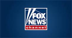 static.foxnews.com/static/orion/styles/img/fox-new...