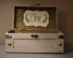 Wedding Table Number Ideas Wedding Card Box Holder Family Est Sign State Art By Anartsyaffair