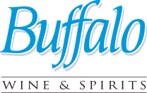 buffalo wine spirits thanksgiving hours