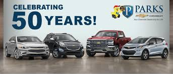 volvo truck dealer greensboro nc parks chevrolet kernersville serving greensboro high point and