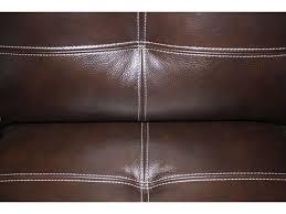 dalton 100 leather sofa u0026 loveseat set orange county ca