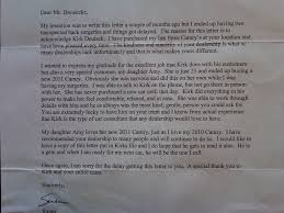 lexus financial services cedar rapids iowa customer testimonial toyota of iowa city