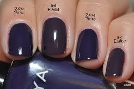 a england elaine free shipping at nail polish canada
