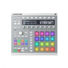 black friday native instruments traktor amazon traktor dj controllers traktor kontrol s8 products http