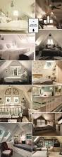 Loft Bedroom Ideas by 25 Best Attic Bedroom Designs Ideas On Pinterest Attic Ideas