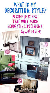 Interior Design Process Steps by 30 Best Decorating Ideas The Best Of From House To Home Images