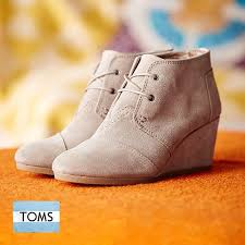 zulily s boots 830 best shoe lover images on shoes toms and shoe boots