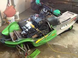 no snow build arcticchat com arctic cat forum