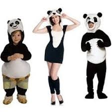 Movie Halloween Costumes 22 Halloween Costume Ideas Images Halloween