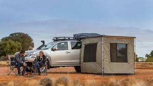 4x4 Side Awnings For Sale Arb Awning Awnings Product Listing All 4x4 Services