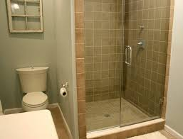 small bathroom designs with shower only shower only bathroom