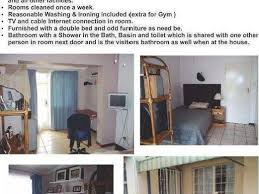 Extra Rooms In House Currently 37 Rommate Room Properties To Rent In Alberton Mitula